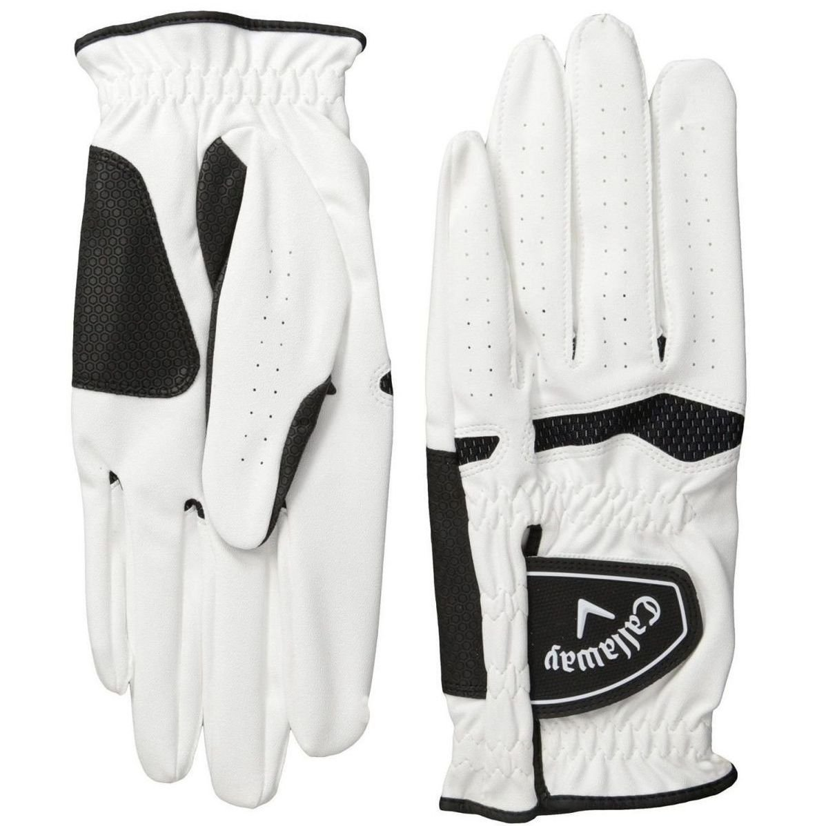 guantes golf callaway xtreme